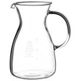 Hario - Hőálló dekanter - 400 ml