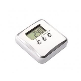 Barista Digitális Időmérő
