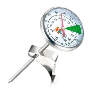 Barista folyadékhőmérő - Motta