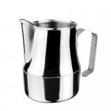 Milk Jug - PRO - 350 ml
