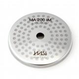 Showerhead IMS MA 200 IM - La Marzocco - Felsőszűrő