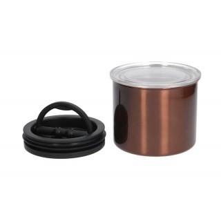 Airscape - Üveg - 850 ml