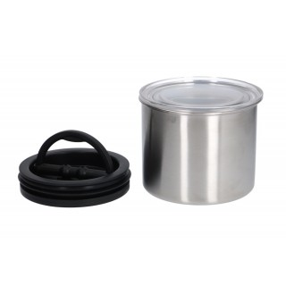 Airscape - Króm - 850 ml