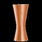 Aero Wine Measure 125ml - Italmérce / Bormérce - Copper