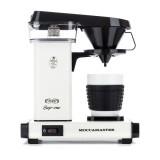 Moccamaster Cup - One Coffee Brewer - Krém - Filteres Kávéfőző