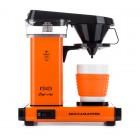 Moccamaster Cup - One Coffee Brewer - Narancs - Filteres Kávéfőző