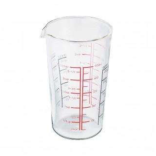HARIO Measuring Cup 500ml