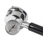 Nyomásmérő - Pressure Gauge Kit