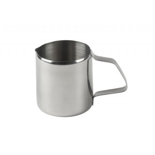 Milk Jug 90 ml ( 3oz) - [Joe Frex]
