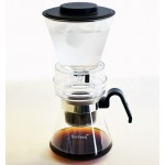Cold Brew Coffee Maker - Joe Frex
