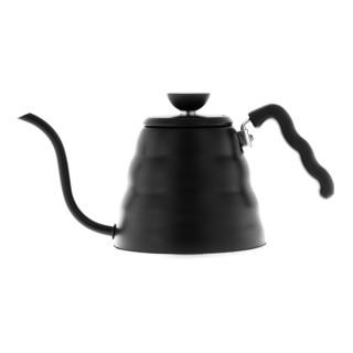 Hario V60 Coffee Drip Kettle 'Buono' 1,2L - Fekete