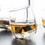 Whiskey Stones 9db - Gránit