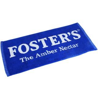 Fosters - törlőkendő