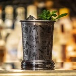 Tiki Julep Cup - 410 ml - Urban Bar