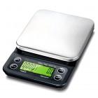 Professzionális Barista mérleg - 1 kg / 0.1 g