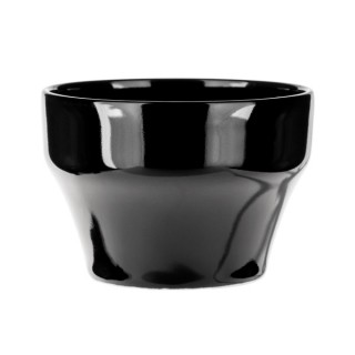 HARIO Cupping Bowl Kasuya 260ml Black