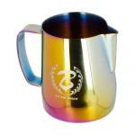 Barista Space - 350 ml - Rainbow