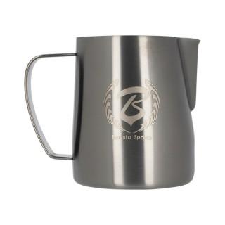 Barista Space - 350 ml - Grey