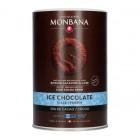 Monbana Iced Chocolate - 800g - Forró csoki