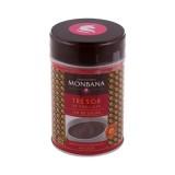Monbana Tresor Chocolate Powder - 250g - Forró csoki