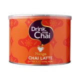 Drink me Chai - Mangó 1 kg