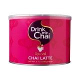 Drink me Chai - Spiced 1kg