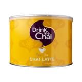 Drink me Chai - Vanília 1kg