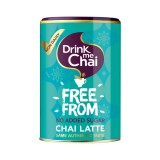 Drink me Chai - Free From 200g - Cukormentes - VEGAN