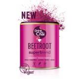 Drink me Chai - Superblend - Beetroot ( Cékla ) 100g