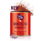 Drink me Chai - Superblend - Raw Cacao ( kakaó ) 100g