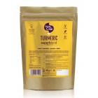 Drink me Chai - Superblend - Turmeric ( kurkuma )  - 500g
