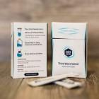 Third Wave Water Classic - 1 doboz - 12 csomag