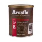 Arcaffe Espresso 100% Arabica - 250gr