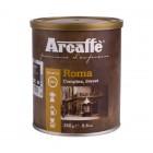 Arcaffe Roma - 250gr