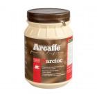 Arcaffe Barcioc 1kg - Forró csoki