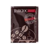 Arcaffe Barcioc - Forró csoki - 1 zacskó 25g