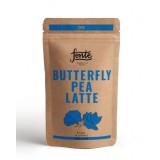 Fonte Butterfly Pea Latte - 300 gr.