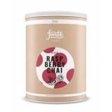 Fonte Raspberry Chai - 2 kg