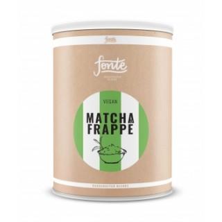 Fonte Matcha Frappé - 2 kg