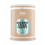Fonte Coconut Cream Frappé - 2 kg