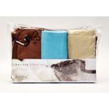 Barista Cloth Set - 4db. - Joe Frex