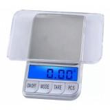 Digitális Mérleg 1kg - MINI
