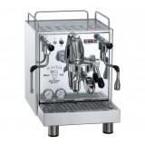 Bezzera Magica PID - kávéfőző