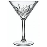 Timeless - Martini - 255 ml