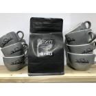 Street Coffee Roasters - Guatemala - 250g
