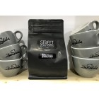 Street Coffee Roasters - Brazilia - 250g