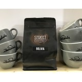 Street Coffee Roasters - Bolívia - 250g