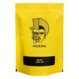 Meron - Kenya - Limo AB - 250g