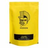 Meron - Ethiopia Dambi Udo