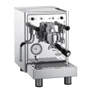 Bezzera BZ10 PM - kávéfőző